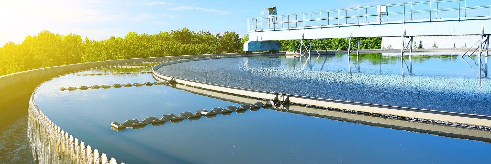 Công ty Dịch vụ vệ sinh môi trường số 1 tại Hà Nội
