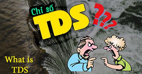tds-la-gi-1(1)