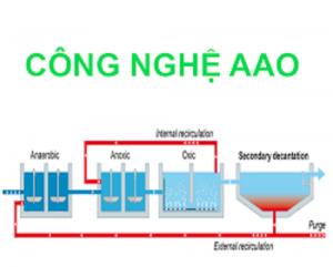 Quá trình Anoxic