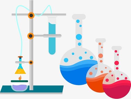 xử lý nước thải bằng phương pháp hóa lý
