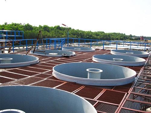 Công ty cung cấp công nghệ xử lý nước rỉ rác ưu đãi – hấp dẫn