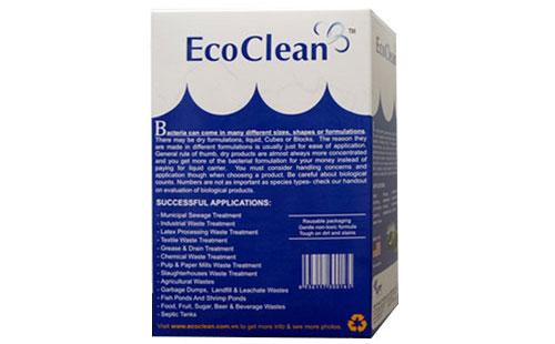 vi-sinh-eco-clean