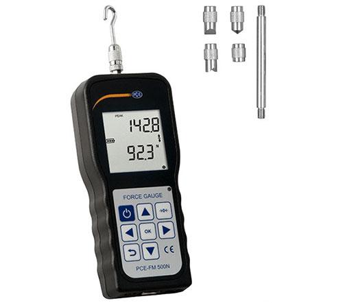 máy đo chỉ số DO FM trong xử lý nước thải