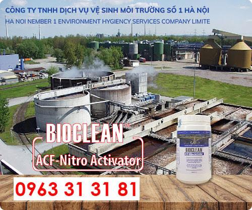 Vi-sinh-ACF-NITRO-ACTIVATOR