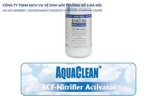 Vi-sinh-AQUACLEAN-NITRIFIER-ACTIVATOR-(NA)