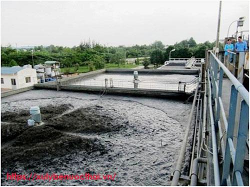 Có phải loại bùn thải nào cũng tái chế được? Biện pháp tái chế bùn thải hoàn hảo