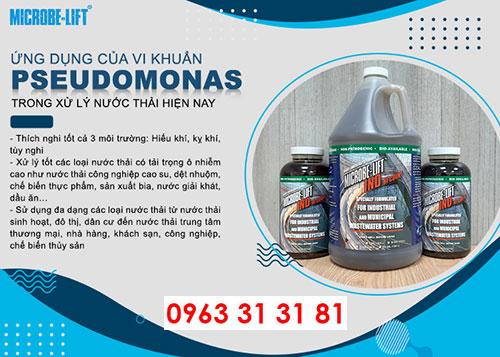 xử lý amoni trong nước sinh hoạt - nước thải công nghiệp